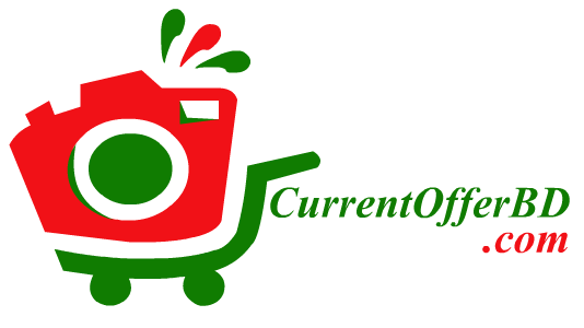 http://currentofferbd.com